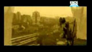 aaja_soniye_song_from_dus_kahaniyaan_hi_25045.3gp