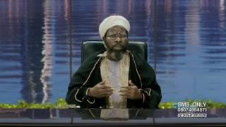 Al Fatwa S01E02