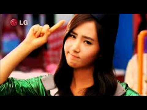 snsd before and after 1919Yuri Snsd Before And After