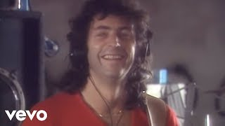 Watch Deep Purple Perfect Strangers video