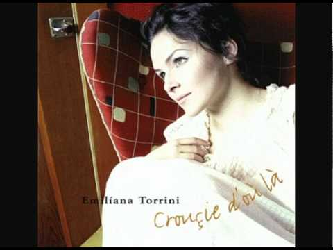 Emiliana Torrini - Tomorrow