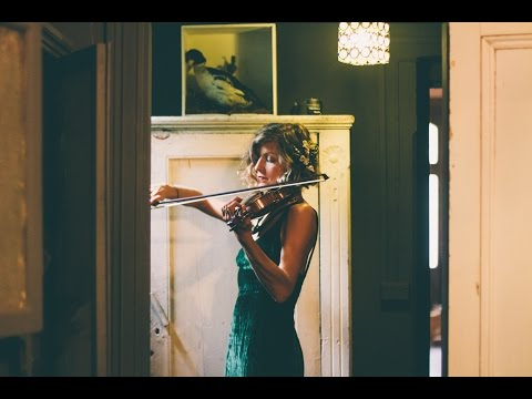 Happy Ending - Mika - Stringspace - String Quartet - cover