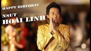 Happy Birthday NSƯT Hoài Linh | 18/12/2018 | Đảo Mỹ Nam