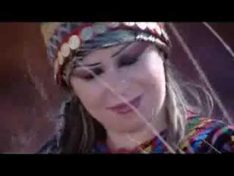 بنت حوران - أغنية حورانية جميلة جدا - by : 7orani Music Videos