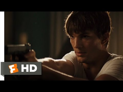 Never Going Back Killers 9 11 Movie Clip 2010 Hd