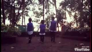 Shaji pappan trailer ഷാജി പാപ്പാൻ