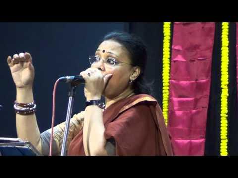 Lopamudra Mitra-Chata dharo