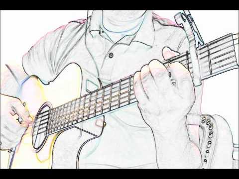 Kishore Kumar: Ruk Jana Nahin Too Kahin Har Ke:  : Guitar Solo...