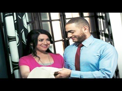 Bent Lazeena - Tamer Hosny