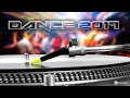 Dance 2017, electro mix, house music, edm, musica electronica para discotecas charts, songs