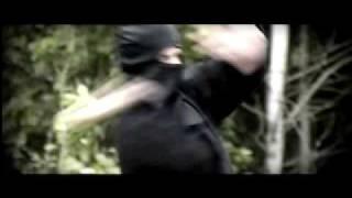 Erlend & Steinjo presents: Vietnam Ninja