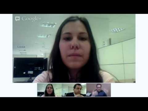 #EBCnasEleições - com Luis Nassif e Mamede Said - www.ebc.com.br