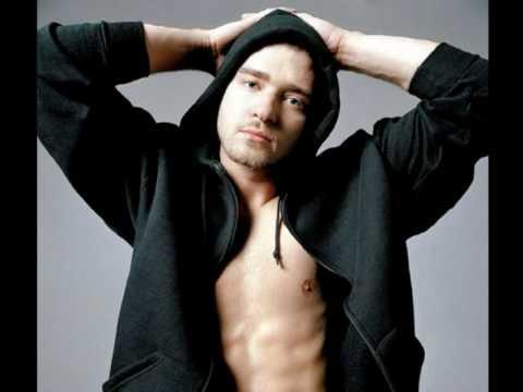 Justin Timberlake - Shirtless - YouTube