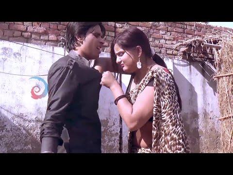 Ye Kya Hai Dewar Ji - Hot Bhabhi Shocked - Touches Devar Snake (PEN15) thumbnail