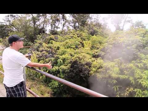 Kailua-Kona Tourism Video