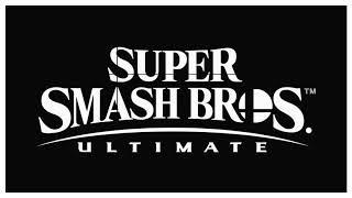 Battle! Steven (Pokemon: Ruby/Sapphire) - Super Smash Bros. Ultimate [EXTENDED] [HQ]