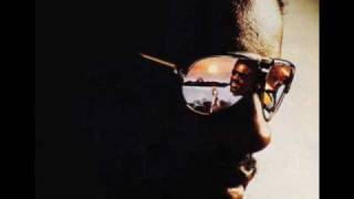 Watch Stevie Wonder Evil video