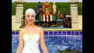 Stone Temple Pilots - Art School Girl