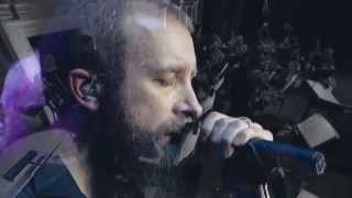PARADISE LOST - Victims Of The Past (Live in Plovdiv)
