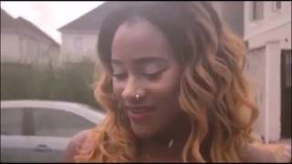 Davido - Fall COMEDY VIDEO (By Romeo WJ)