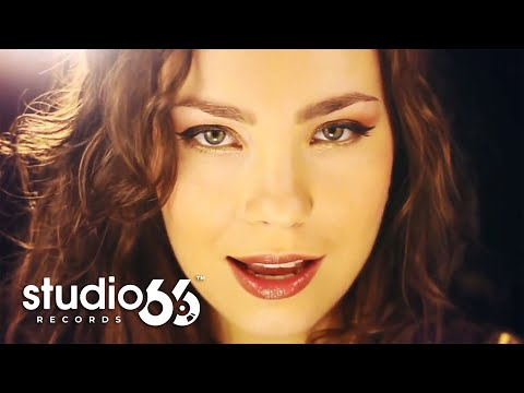 Watch Video Kamelia - Prima oara Official Video