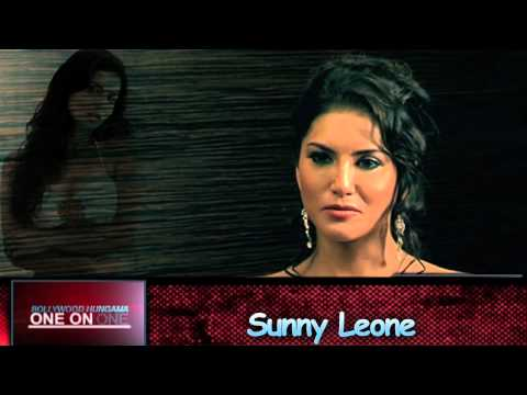 Whole Idea Of Sex Is Not Crazy -  Sunny Leone video