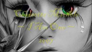 Watch Chrisette Michele I Am One video