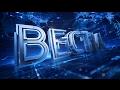 Вести в 22:00 с Алексеем Казаковым от 28.04.2017