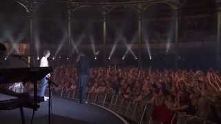 30 Seconds to Mars Video - 30 Seconds to Mars - Do or Die - iTunes Festival 2013 Live