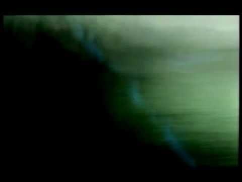 The Dandy Warhols - Sleep