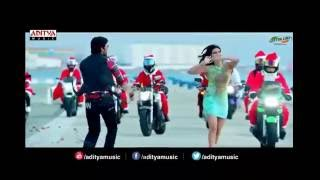 Bubly Bubly Bubly _ Full Video Song _ Shakib Khan _ Bubly _ S I Tutul _ Boss Giri Bangla Movie 2016