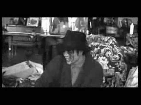 Michael Jackson I Miss You So Much MP3