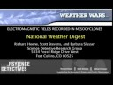 Weather Wars Documentary Promo