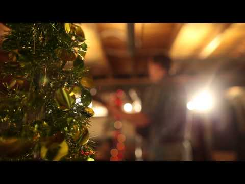 Joe Nichols - Have Yourself a Merry Little Christmas