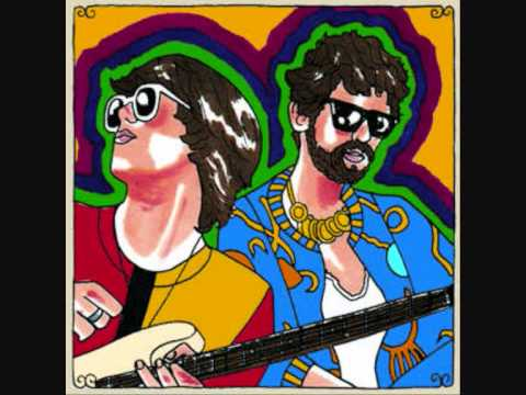 Mgmt - Only A Shadow