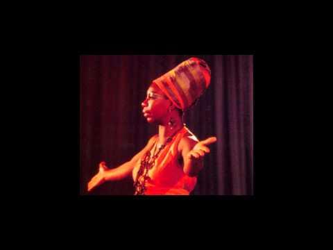 Nina Simone - Obeah Woman