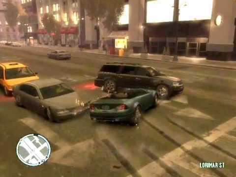 rodando gta iv com placa de video geforce gt210 gddr3 1gb 64bits