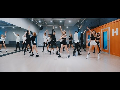 download lagu Dance Practice Y틴 몬스타엑스 X � gratis