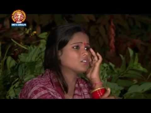 Dhanamali.....from Hit Sambalpuri Album Luk Lukani video