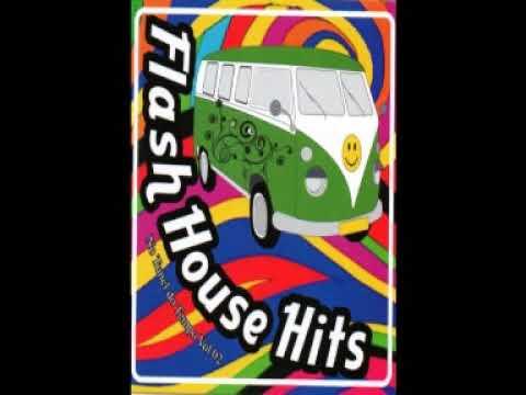 Cappella   House Energy Revenge Remix (Flash House Das Antiga)