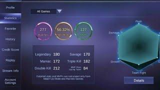 Tutorial bot permanen mobile legends news 12.22 MB