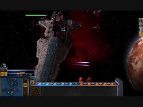 Star Wars Republic at War Map Star Wars Empire at War Forces