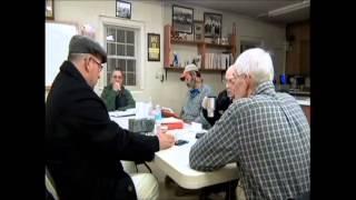 Dixfield Planning Board Meeting Nov 21, 2013 Part 2