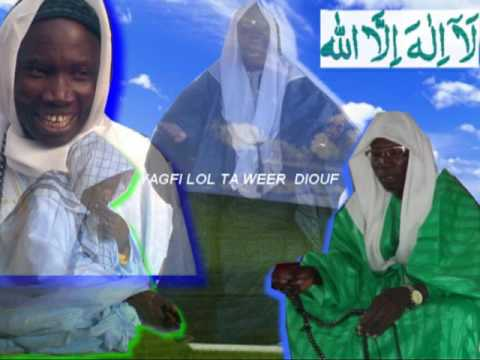 cheikh idrissa diouf khamlé yalla khamlé diamou yalla