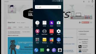 Best Stable Rom for LeEco 1S | My opinion | Some more Information