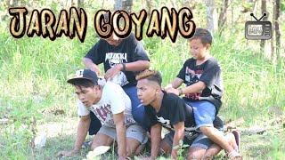 download lagu Cornelius & Junior - Jaran Goyang Parodi - Ndx gratis