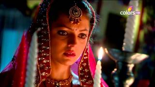Madhubala - ??????? - 19th July 2014 - Full Episode (HD)