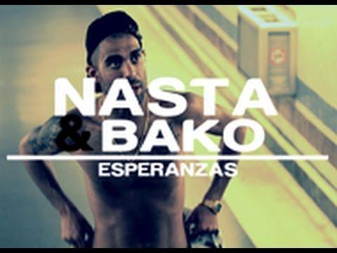 Nasta feat. Bako - Esperanzas