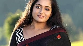 Kavya Madhavan in 24 Get-Ups