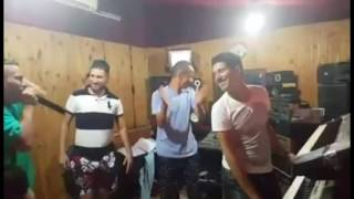 chikh rafik vs faycal mignon 3omi chikha 3omi 2016 .by fadi bob nassim